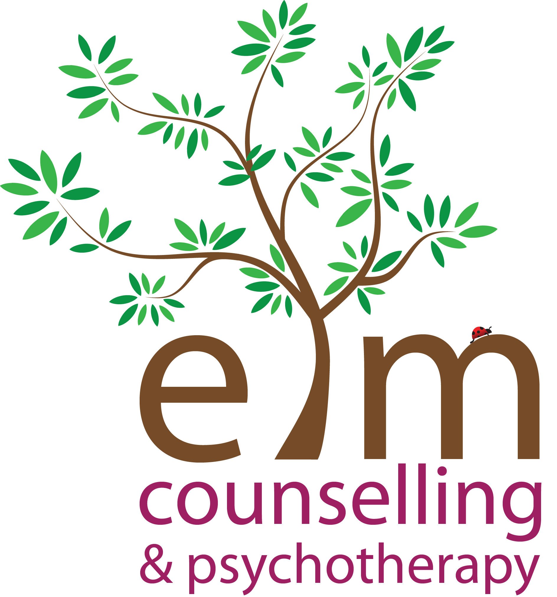 ELM Counselling